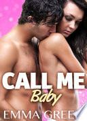 Call me Baby - Volumen 2