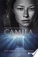 Camila en el laberinto de las complicidades