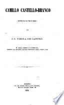 Camillo Castello-Branco