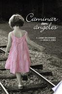 Caminar con ángeles