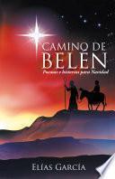 Camino de Belen
