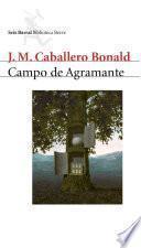 Campo de Agramante