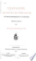 Cancionero general de obras nuevas. 1554