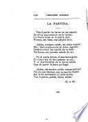 Canciones cubanas, desde La Bayamesa hasta las más modernas