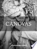 Cánovas