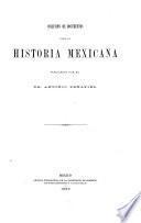 Cantares en idioma mexicano
