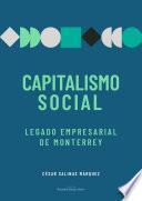 Capitalismo social