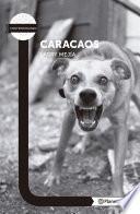 Caracaos - Planeta Lector