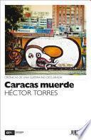 Caracas muerde