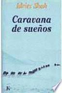 Caravana de sueños