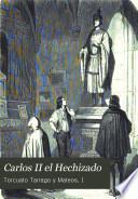 Carlos II el Hechizado
