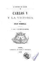 Carlos V y la victoria