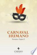 Carnaval Humano