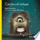 Carola y el cíclope
