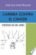 Carrera contra el cáncer