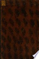 Carta pastoral, en que se publica la Bulla del Papa Clemente XIV. dd. 21. de Jul. 1773, incip. Dominus ac Redemptor noster Jesus Christus princeps pacis a Propheta praenuntiatus ...