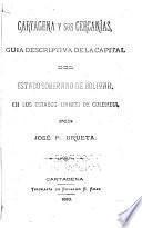 Cartagena y sus cercanías