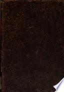 Cartas a Sofía en prosa y verso, sobre la física, química é historia natural: ([4], 292 p., [1] h. de grab.)