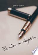 Cartas a Sophia