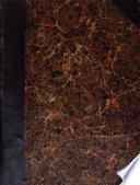 Cartas críticas que escribió el Rmo. Padre Maestro Fr. Francisco Alvarado, del Orden de Predicadores, ó sea El Filósofo Rancio, en las que ... se impugnan las doctrinas ... de los nuevos reformadores y se descubren sus perversos designios contra la Religión y el Estado