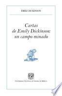 Cartas de Emily Dickinson: un campo minado