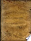 Cartas eruditas, y curiosas, en que, por la mayor parte, se continua el designio del Theatro critico universal, impugnando, o reduciendo a dudosas, varias opiniones comunes. Escritas por el M. I. S. D. Fr. Benito Geronimo Feyjoo y Montenegro, maestro general de la religion de San Benito, del Consejo de S. M. &c. Tomo primero [-tomo quinto] nueva impresion