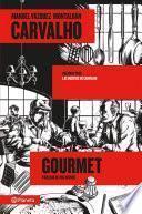 Carvalho Gourmet