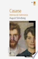 Casarse (ebook)