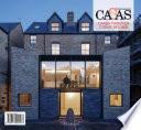 Casas internacional 159: Casas Urbanas