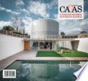 Casas internacional 167: Casas en Madrid