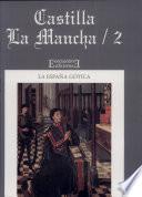 Castilla - La Mancha 2