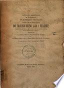 Catálogo abreviado de la colección de monedas y medallas