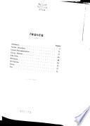 Catálogo de la Biblioteca, por orden alfabético de autores