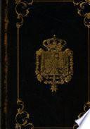Catalogo de los Cuadros del Real Museo ... redactado ... por D. Pedro de Madrazo. Cuarta edición