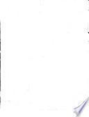 Catálogo de los Obispos de Cordoua