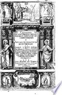 Catalogo de los obispos de las iglesias catredales dela diocesi de Jaen y annales eclesiasticos deste obispado