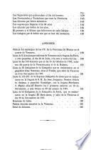 Catálogo de los sugetos de la Compañía de Jesús, que formaban la provincia de México, el dia del arresto, 25 de Junio de 1767