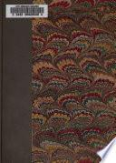 Catálogo de manuscriptos é impresos notables del Instituto de Jove-Llanos en Cijon, seguido de un índice de otros documentos inéditos de su ilustre fundador
