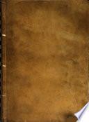 Catalogo historial genealogico de los Senores y Condes de la casa y villa de Fernanunez desde la conquista de Cordova ano de 1236 hasta este de 1682