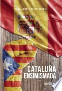 Cataluña ensimismada