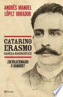 Catarino Erasmo Garza Rodríguez