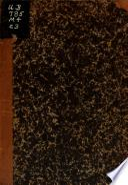 Causa mandada instruir de órden del supremo gobierno [!] al ciudadano general Felipe B. Berriozabal, a pedimento suyo, para depurar su conducta militar, con motivo del descalabro que sufrieron las fuerzas que estaban en Toluca á sus órdenes, el dia 9 de diciembre del año anterior