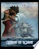 Cautiva del Pirata