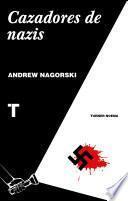 Cazadores de nazis