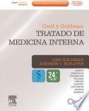 Cecil y Goldman. Tratado de medicina interna + ExpertConsult