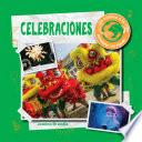 Celebraciones (Celebrations)