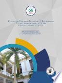 Centro de Estudios Económicos Regionales: Veinte años de investigación sobre economía regional