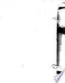 Centuria o historia de los famosos hechos del gran Conde de Barcelona don Bernardo Barcino y de don Zinofre su hijo y otros caualleros dela provincia de Cataluña