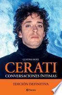 Cerati. (Edición definitiva)