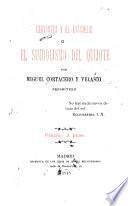 Cervantes y el Evangelio